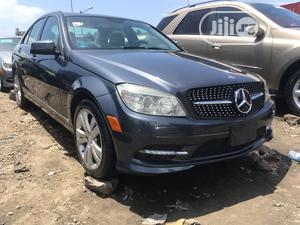 Mercedes-Benz C300 2010 | Cars for sale in Lagos State, Surulere
