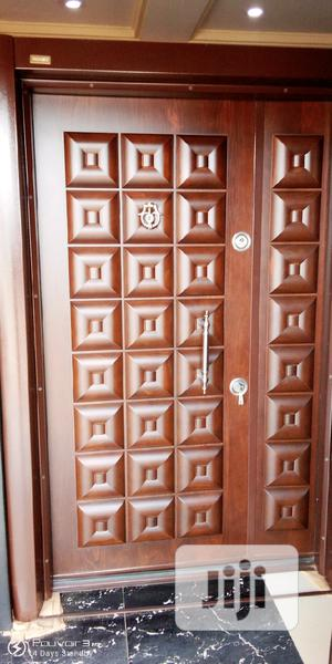 Elegant Turkish Foreign Doors For Sale | Doors for sale in Imo State, Owerri