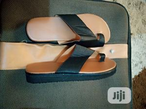 Unisex Palm Slippers | Shoes for sale in Kwara State, Ilorin South