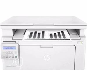 HP Laserjet 130nw | Printers & Scanners for sale in Lagos State, Ikeja