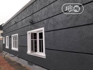 Screeding & Painting | Building & Trades Services for sale in Lagos State, Ajah
