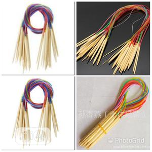 Circular Knitting Needles   Arts & Crafts for sale in Abuja (FCT) State, Kubwa