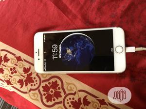 Apple iPhone 8 64 GB White   Mobile Phones for sale in Enugu State, Enugu