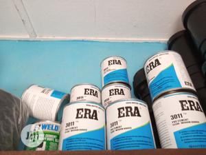 PVC Era Gum | Building Materials for sale in Lagos State, Orile