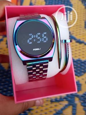 Fossil Watch   Watches for sale in Delta State, Warri