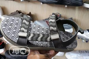 Authentic Timberland Sandals | Visit Mysportskit.Com.Ng | Shoes for sale in Lagos State, Surulere
