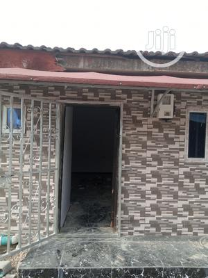 Office Space to Let at HFP Shopping Complex | Commercial Property For Rent for sale in Ajah, Off Lekki-Epe Expressway
