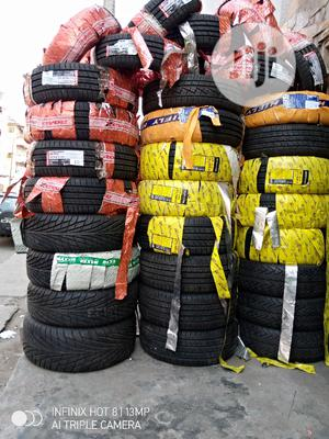 Dunlop, Michelin, Austone, Westlake, Sunfull, Roadx, Maxxis | Vehicle Parts & Accessories for sale in Lagos State, Lagos Island (Eko)