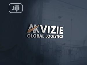 Fast Delivery Service   Logistics Services for sale in Lagos State, Lekki