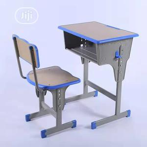 Classroom Furniture For Conducive Learning Experience. | Children's Furniture for sale in Lagos State, Ikeja