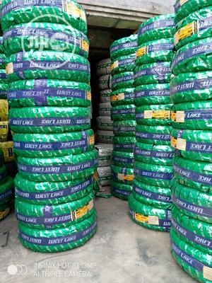 Westlake, Austone, Dunlop, Maxxis,Faroad, Joyroad   Vehicle Parts & Accessories for sale in Lagos State, Lagos Island (Eko)