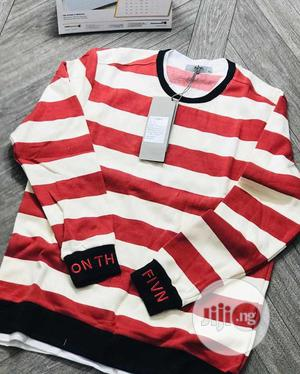 Long Sleeve T-Shirt   Clothing for sale in Abuja (FCT) State, Gwarinpa