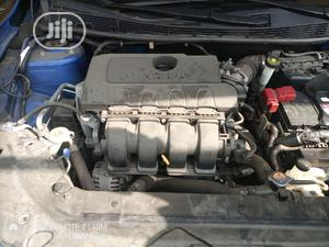 Nissan Sentra 2015 | Cars for sale in Lagos State, Abule Egba