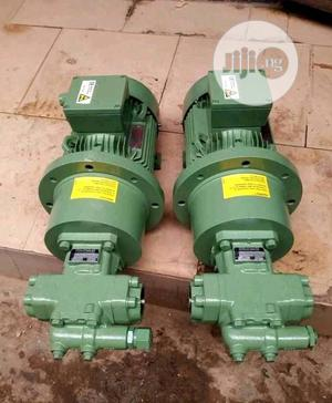 2.2kw Hydraulic Pump   Manufacturing Equipment for sale in Lagos State, Ikeja
