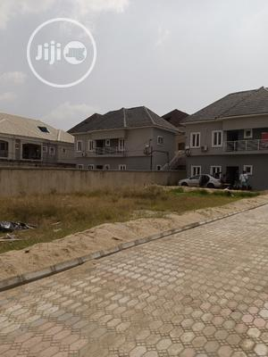 Setback On A Full Plot Of Land | Houses & Apartments For Sale for sale in Lagos State, Isolo