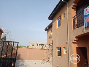 Standard Newly Built 2bedroom Flat To Let | Houses & Apartments For Rent for sale in Lagos State, Ikorodu