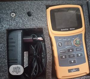 Digital Satellite Meter   Accessories & Supplies for Electronics for sale in Lagos State, Ikeja