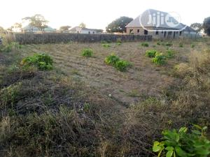 Plot of Land for Sale. | Land & Plots For Sale for sale in Kaduna State, Kaduna / Kaduna State