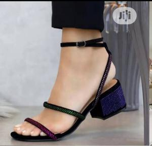 Sandals And Slippers | Shoes for sale in Lagos State, Apapa