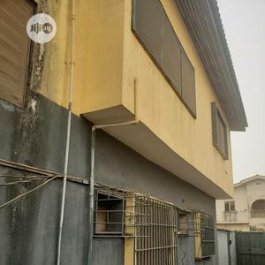 4 Units of 3 Bedroom Flats at Alakuko | Houses & Apartments For Sale for sale in Ifako-Ijaiye, Alakuko