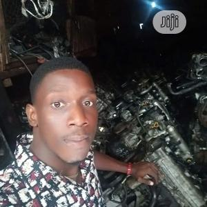 Pls Only Serious Buyer   Vehicle Parts & Accessories for sale in Anambra State, Onitsha