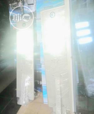 60w All in One Solar Street Light | Solar Energy for sale in Lagos State, Ojo