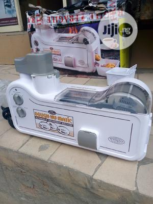 Automatice Doughnut Machine   Restaurant & Catering Equipment for sale in Lagos State, Ojo