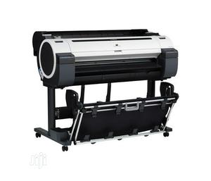 Canon Imageprograf Ipf 300 Large Format Printer | Printing Equipment for sale in Abuja (FCT) State, Wuse