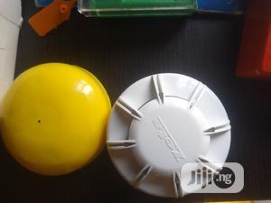 Zeta Smoke Detector | Safetywear & Equipment for sale in Lagos State, Apapa