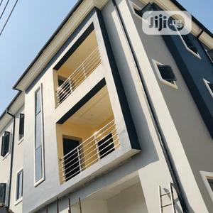 Magnificent 2bedroom Flat Near Lbs Ajah Lekki | Houses & Apartments For Rent for sale in Lagos State, Lekki