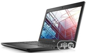 New Laptop Dell Latitude 12 8GB Intel Core I5 SSD 256GB   Laptops & Computers for sale in Lagos State, Ikeja