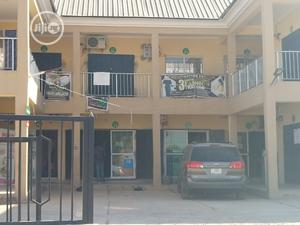 A Spacious Shop for Sale | Commercial Property For Sale for sale in Abuja (FCT) State, Lugbe District