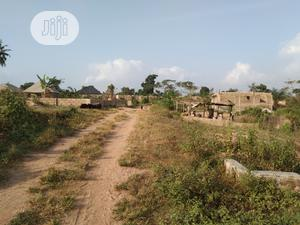 Plots of Land at Bedaku Egbeda Ibadan With C of O | Land & Plots For Sale for sale in Oyo State, Ibadan