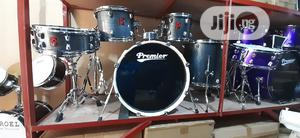 Premier England 5set Drum | Musical Instruments & Gear for sale in Lagos State, Ojo