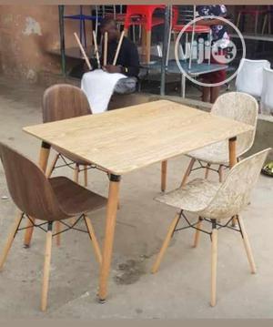 Restaurant/Kitchen Set | Furniture for sale in Lagos State, Ojo