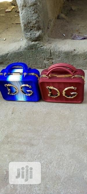 Brand New Hand Bags | Bags for sale in Abuja (FCT) State, Gwagwalada