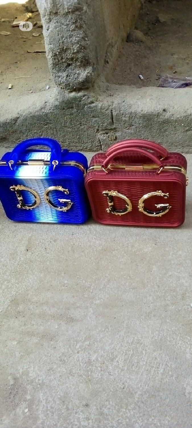 Brand New Hand Bags