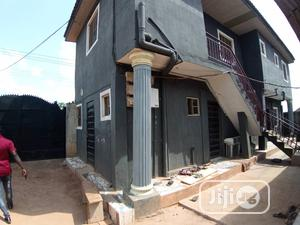 Superb 2 Bedroom Flat Apartment, At Victory Est, Itele Ayobo | Houses & Apartments For Rent for sale in Ipaja, Ayobo