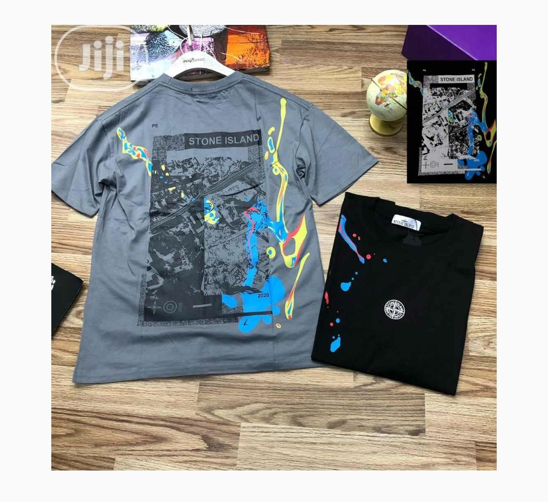 T - S H I R T   Clothing for sale in Gwarinpa, Abuja (FCT) State, Nigeria