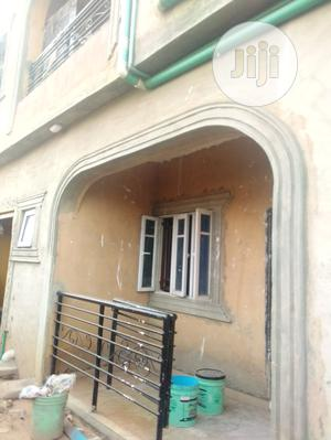 Newly Built Miniflat At Surulere | Houses & Apartments For Rent for sale in Surulere, Ijesha