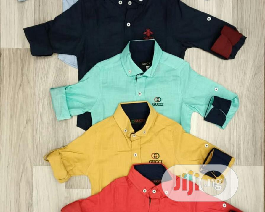 Kid's 2pcs Wear   Children's Clothing for sale in Ojodu, Lagos State, Nigeria