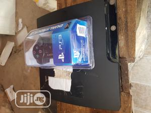 Used Playstation 3 Slim | Video Game Consoles for sale in Abuja (FCT) State, Wuse 2