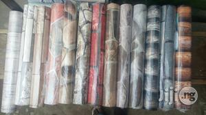 Wallpaper With Installation | Building & Trades Services for sale in Lagos State, Ikorodu