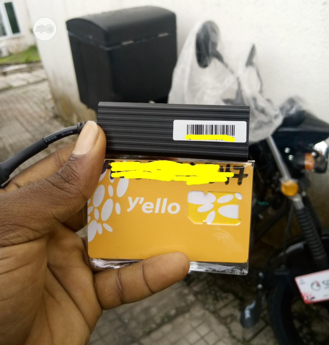 Vehicle/Motorcycle Gps Tracker   Vehicle Parts & Accessories for sale in Ikeja, Lagos State, Nigeria