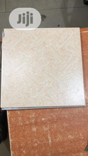 30by30 Floor Tile   Building Materials for sale in Lagos State, Abule Egba