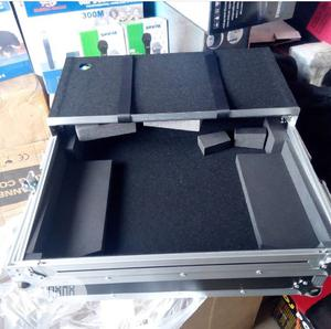 Fly Case For Numark Pro 3 | Musical Instruments & Gear for sale in Lagos State, Ojo