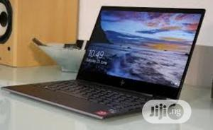 New Laptop HP Envy X360 8GB Intel Core I5 SSD 256GB | Laptops & Computers for sale in Lagos State, Ikeja