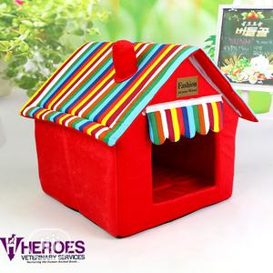 Pet Bed House   Pet's Accessories for sale in Abuja (FCT) State, Kubwa