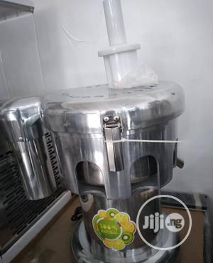 Juice Extractor   Restaurant & Catering Equipment for sale in Lagos State, Ojo