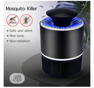 Mosquitoes Killer Lantern | Home Accessories for sale in Delta State, Warri